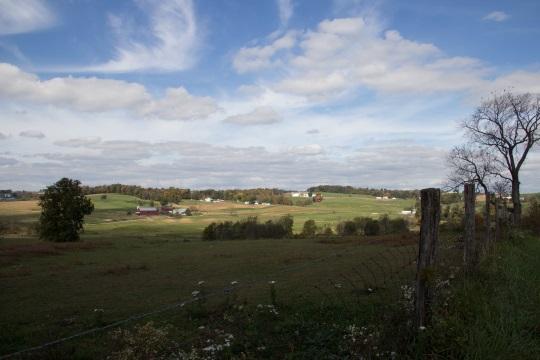 holmes-county-amish-farm-landscape