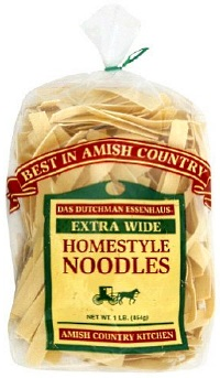 homestyle-noodles