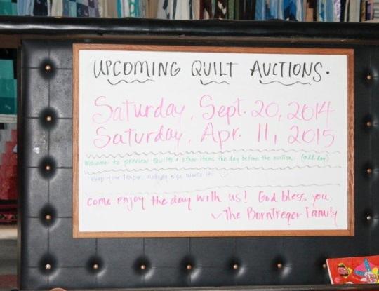 honeyville-quilt-auction-2015