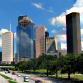 Houston Amish Furniture