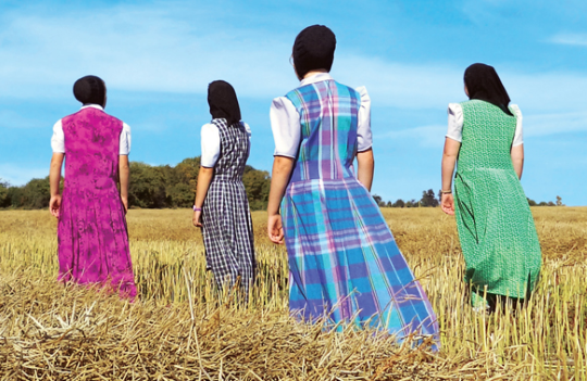 hutterite-womens-clothing