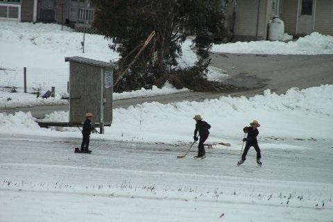 ice-hockey-lancaster