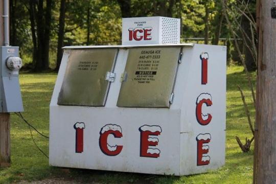 ice-machine-amish-geauga-community