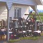 Ind. Amish Furniture