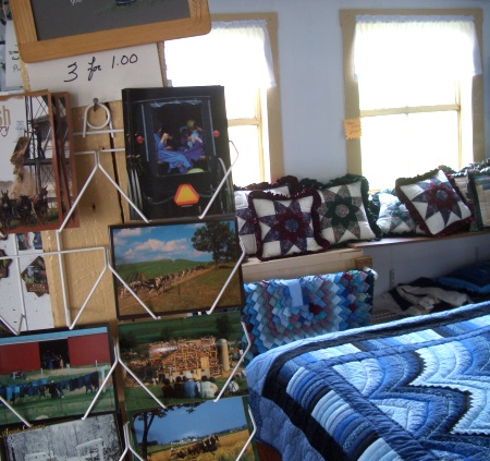 inside-quilt-shop-postcards