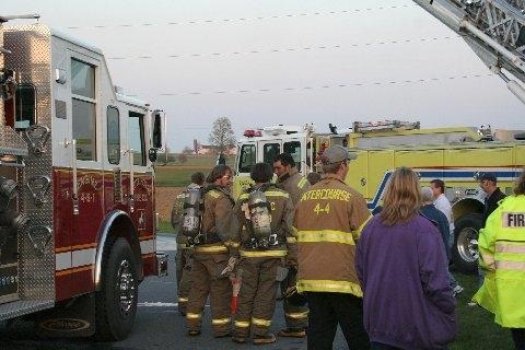 intercourse-pennsylvania-fire-company
