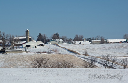 iowa-amish-farms