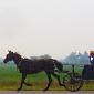 Iowa Amish Furniture