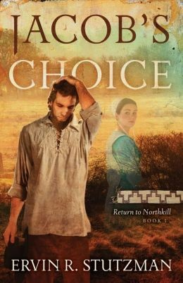 jacobs-choice-ervin-r-stutzman