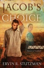 jacobs-choice-herald-press