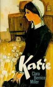 Valerie Weaver-Zercher on the Amish romance novel