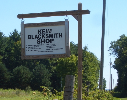 keim-blacksmith-ashland-oh