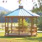 Kentucky Amish Furniture