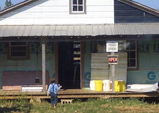 kentucky amish hardin county