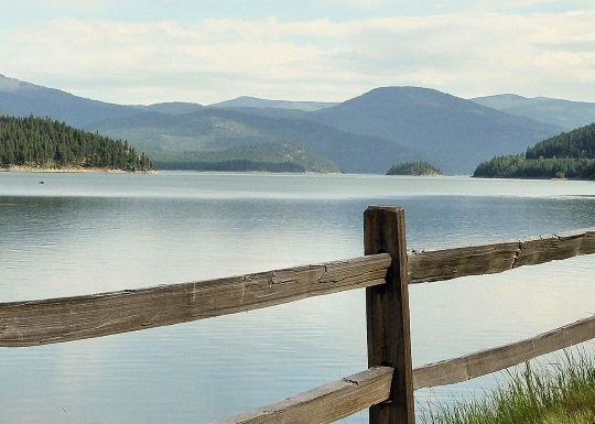 lake-koocanusa-montana
