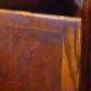 Lancaster Amish Cabinets
