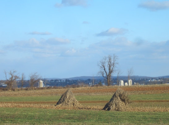lancaster county field