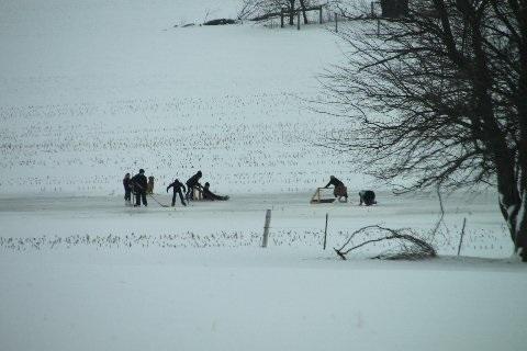 lancaster-ice-games