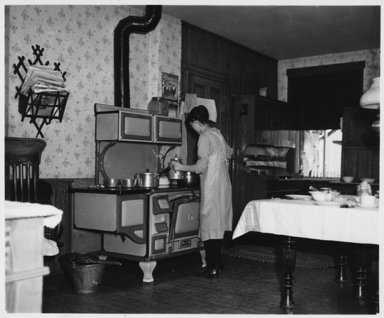 lancaster-kitchen-rusinow-1941