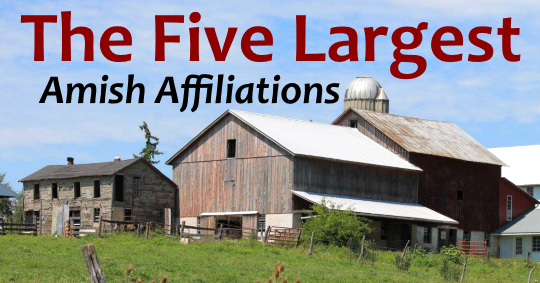 largest-amish-church-affiliations