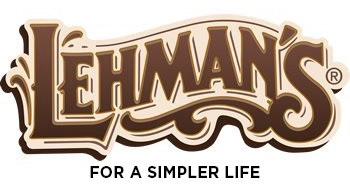 5 Interesting Facts About Lehman's (Kidron, Ohio)