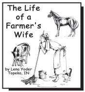Lena Yoder Connection