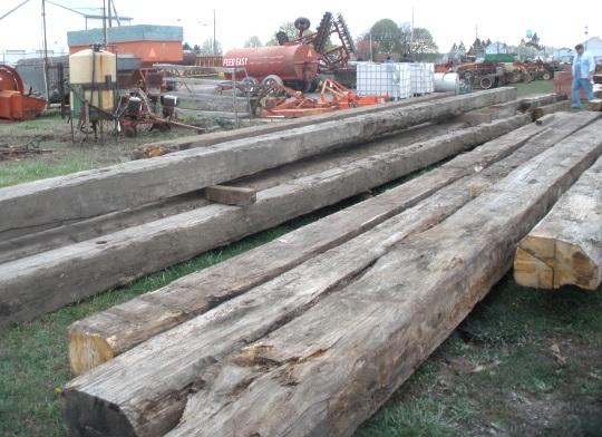 lumber-gratz-sale
