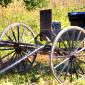 Maine Amish Furniture