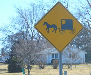 maryland amish cecil county