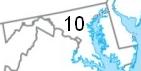 maryland amish map