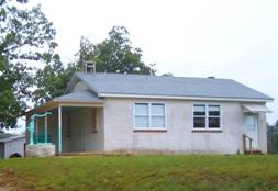 maryland amish school