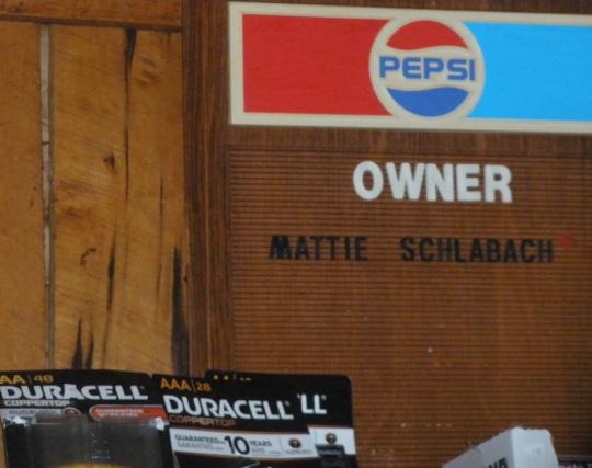 mattie-schlabach-general-store-proprietor