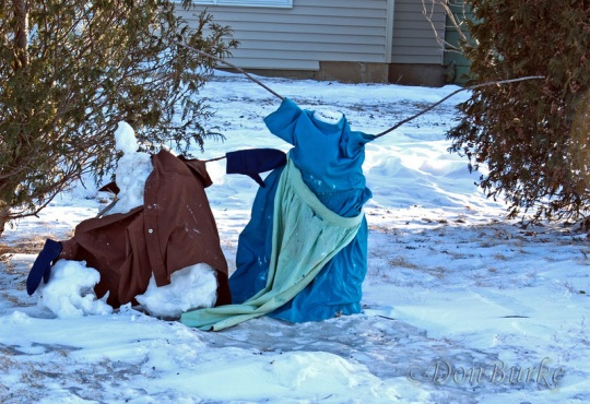 melted-snowmen