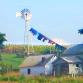 Michigan Amish Tables