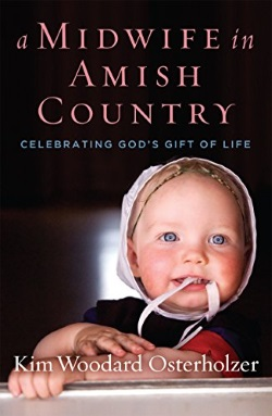A Midwife in Amish Country Winner(s) & More Questions Answered