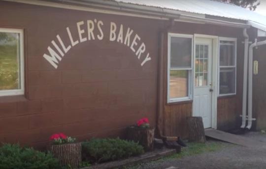 millers-bakery-charm-ohio