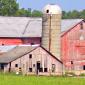 Minnesota Amish Furniture
