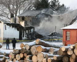 minnesota-amish-house-fire-aftermath