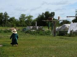 minnesota-amish-visit