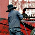 Bowling Green, Missouri Amish