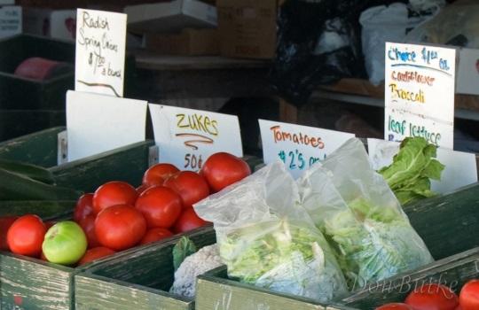 missouri-amish-produce