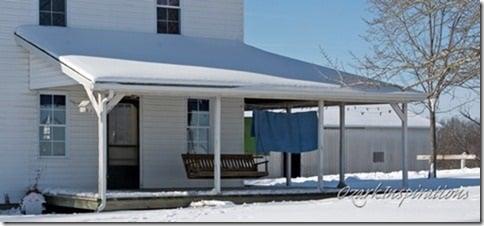 mo-amish-front-porch