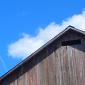 Montana Amish Furniture