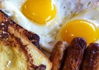 mystery-breakfast-menu