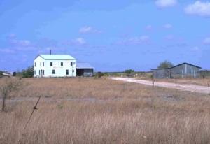 Nearest Amish Community Houston
