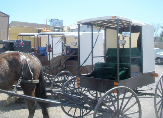 nebraska-amish-buggy-with-electric-lights
