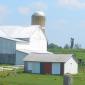 Nebraska Amish Furniture