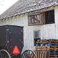 New Hampshire Amish Furniture