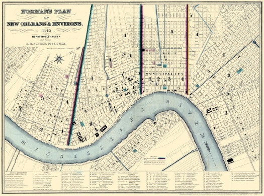 new-orleans-1845-map