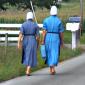 New York Amish Furniture